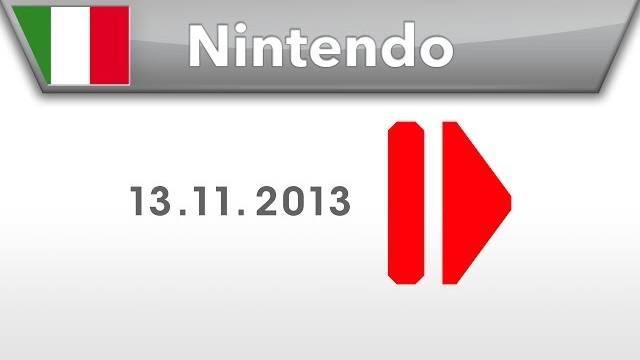 nintendo direct 13112013