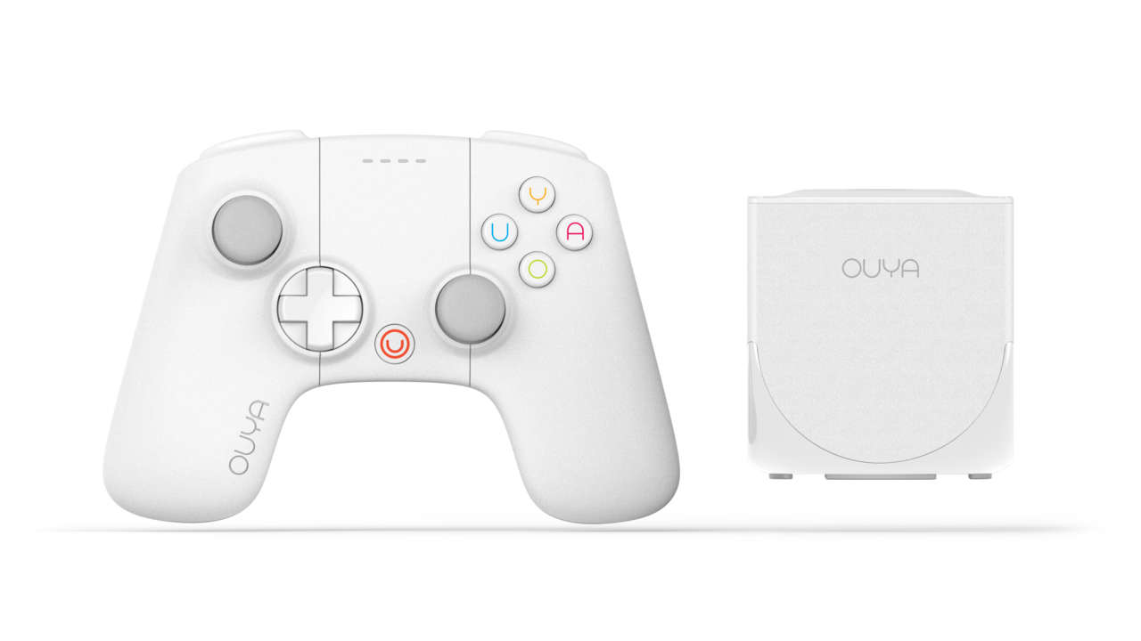 ouya+white+gray_holiday+sku