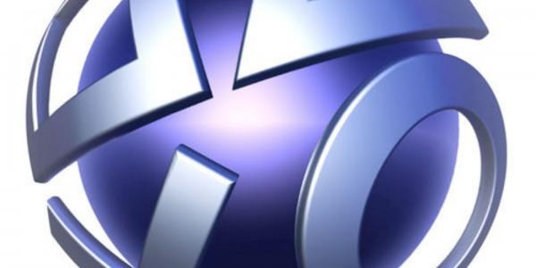 psn-logo-600x300