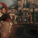ryse son of rome palace-1