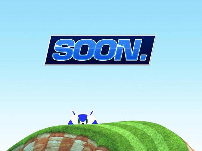 sega-soon