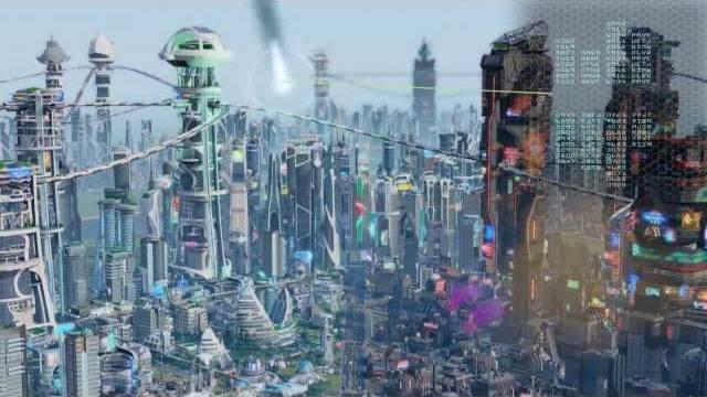 simcity espansione 05112013
