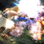 soul calibur lost swords 06112013c