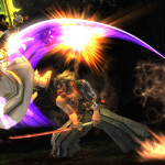 soul calibur lost swords 06112013e