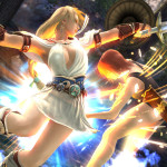 soul calibur lost swords 06112013i
