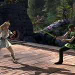 soul calibur lost swords 06112013m