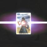 soul calibur lost swords 06112013q