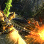 soul calibur lost swords 13112013c