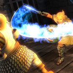 soul calibur lost swords 13112013d