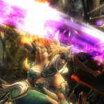 soul calibur lost swords 13112013m
