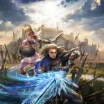 soul-calibur-lost-swords