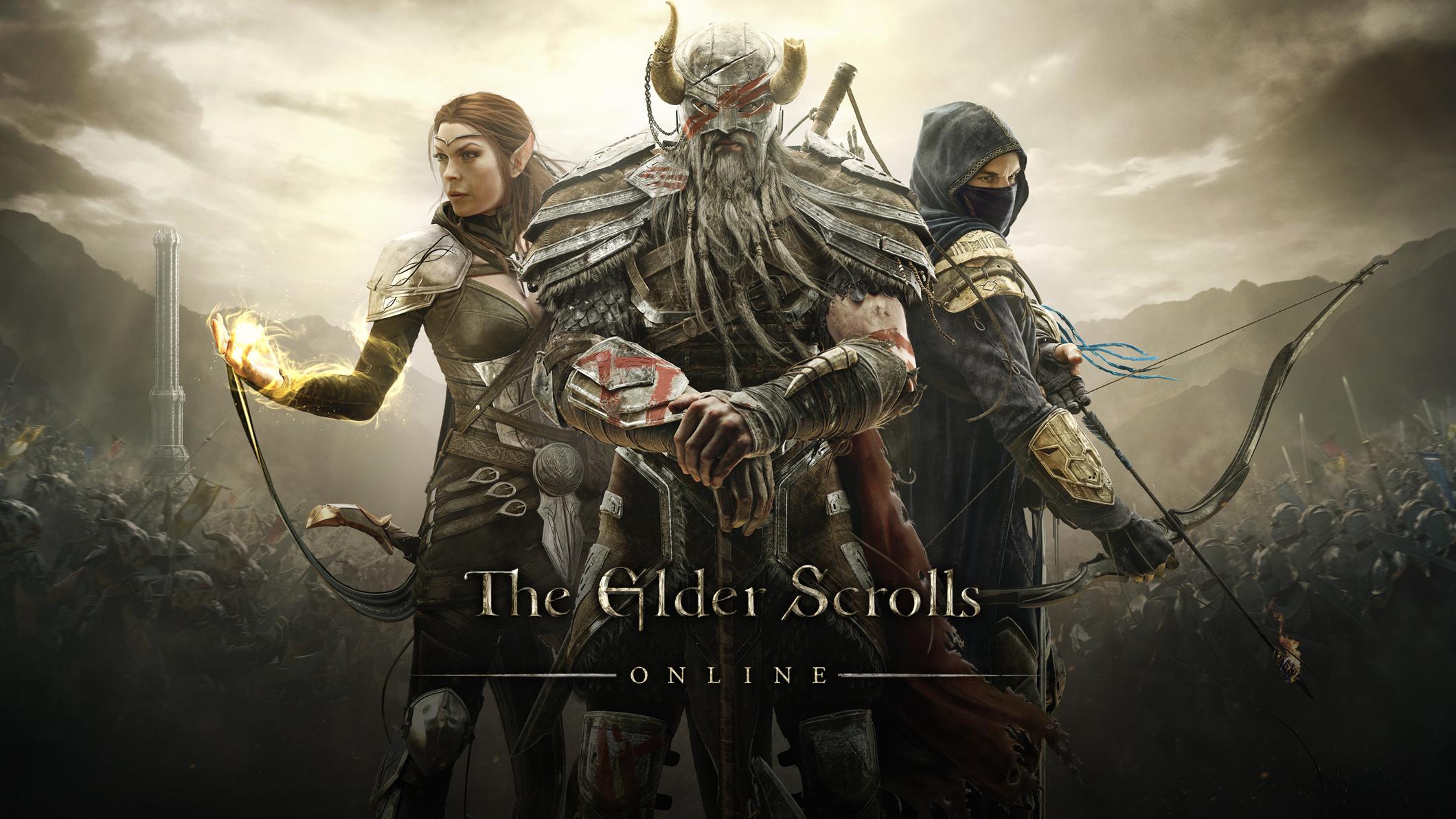 the elder scrolls online 19112013