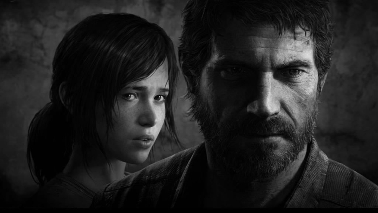 the last of us 1111213