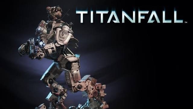 titanfall trailer 14112013