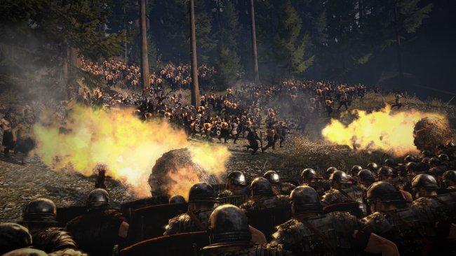total war rome 2 27112013