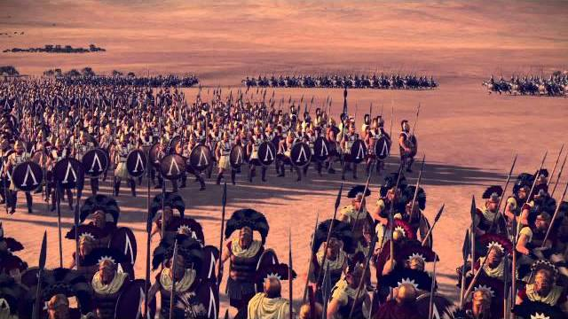 total war rome 2 30112013