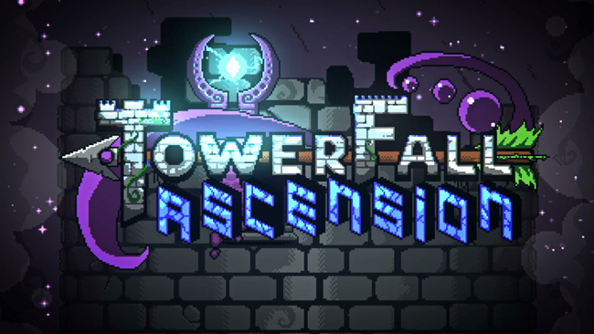towerfall-ascension header