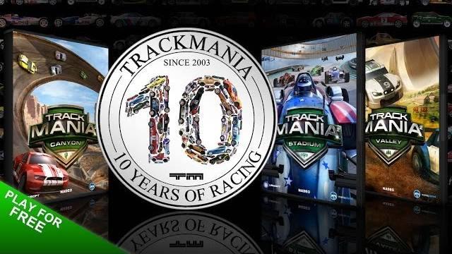 trackmania 07112013 trailer