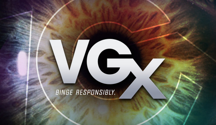 vgx_article_logo