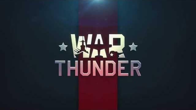 war thunder 02112013
