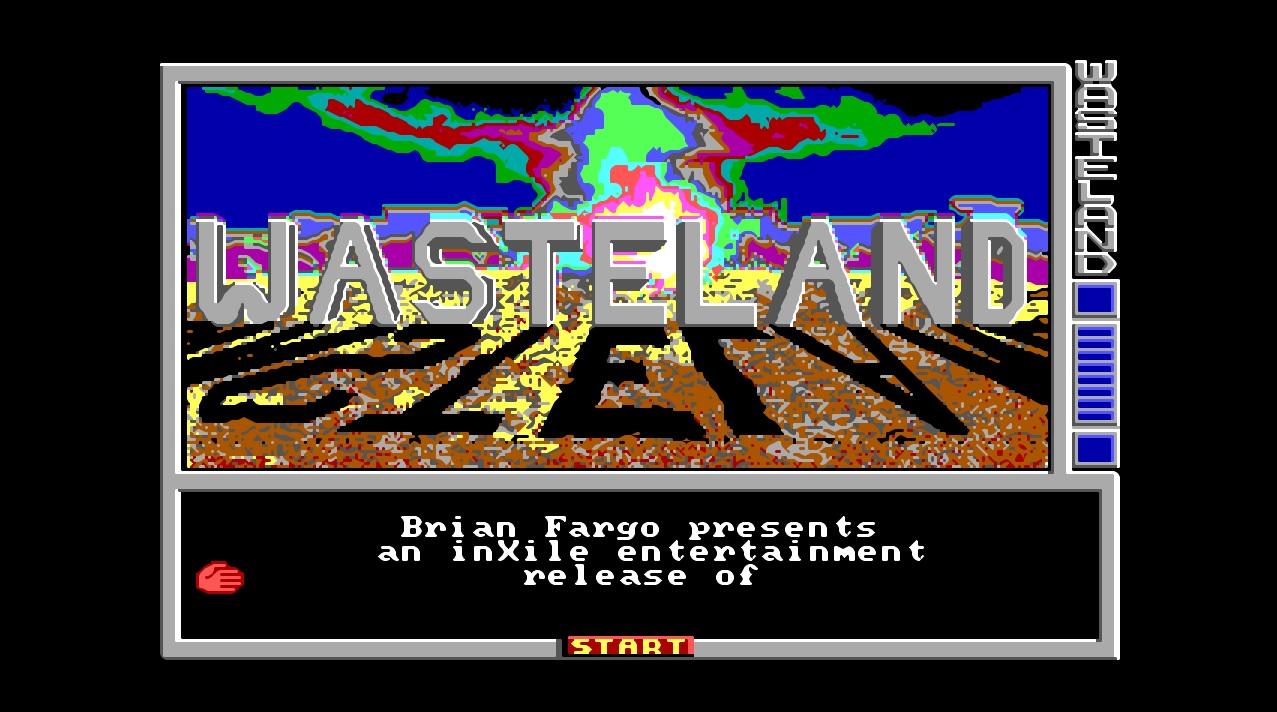 wasteland 14112013