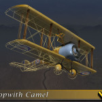 wings 10112013d