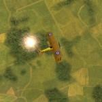 wings 10112013g