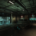 wolfenstein-airfield-laboratory