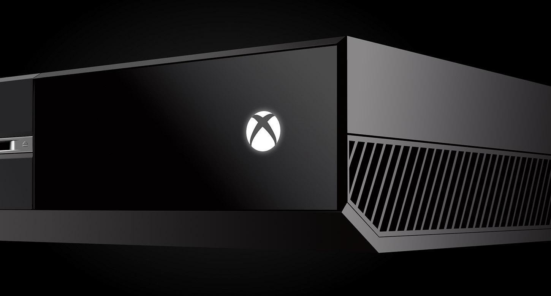 xbox-one-console 02112013
