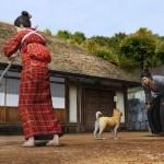 yakuza restoration 29112013