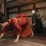 yakuza restoration 29112013b