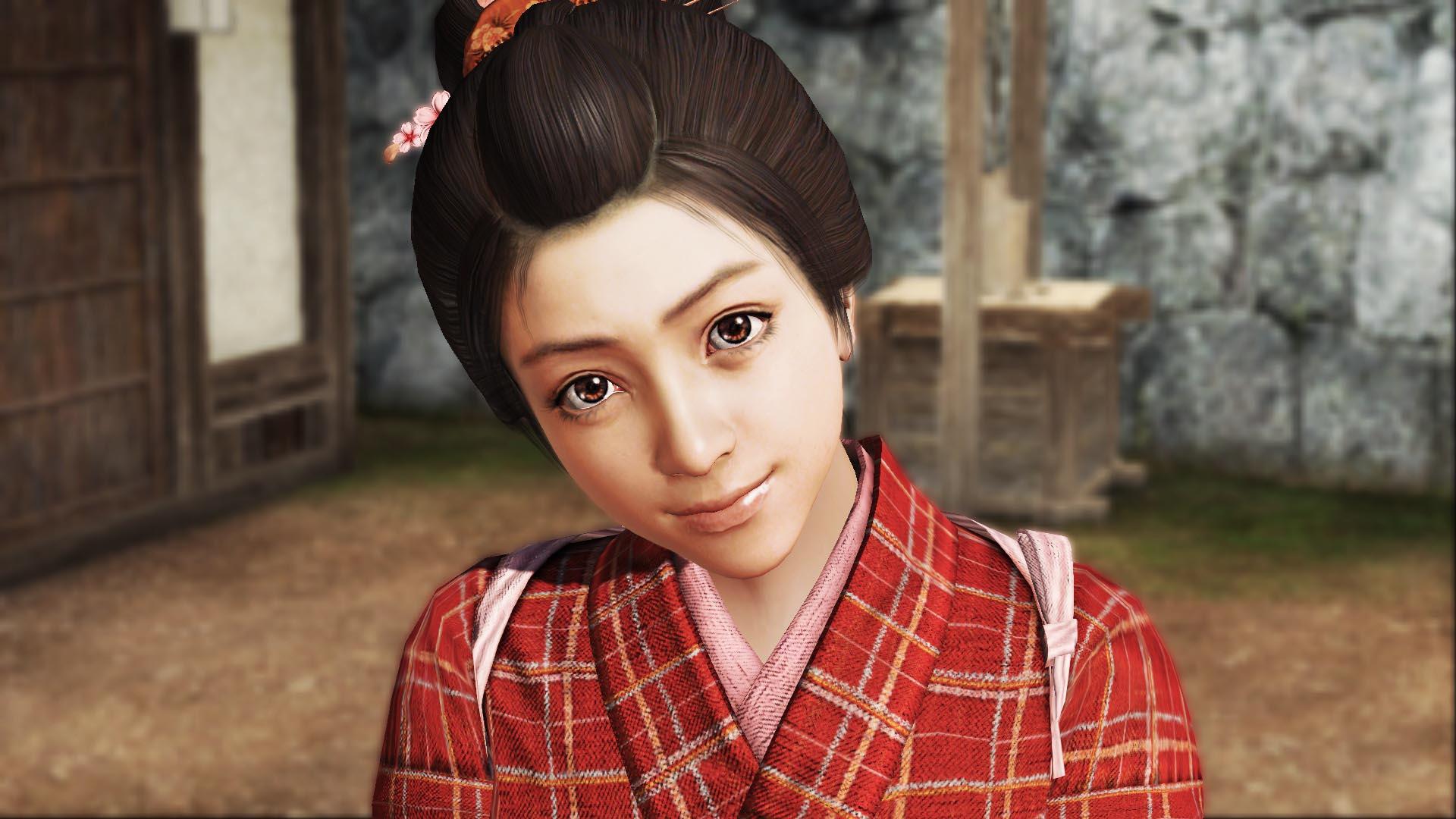 yakuza restoration 29112013e