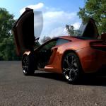 Assetto Corsa, domani sarà disponibile il secondo aggiornamento col supporto all'Oculus Rift; dettagli e foto