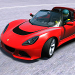 AssettoCorsa_EA_UpdateTwo_newContents (2)