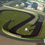 AssettoCorsa_EA_UpdateTwo_newContents (5)
