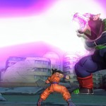 Dragon Ball Z Battle of Z 2112131
