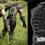 Dragon age inquisition 20122013d