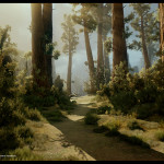 Dragon age inquisition 20122013i
