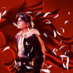 Final Fantasy VIII b