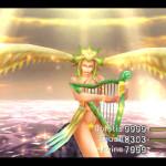 Final Fantasy VIII f