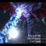 Final Fantasy VIII g