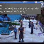 Final Fantasy VIII h