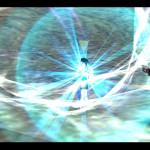 Final Fantasy VIII i
