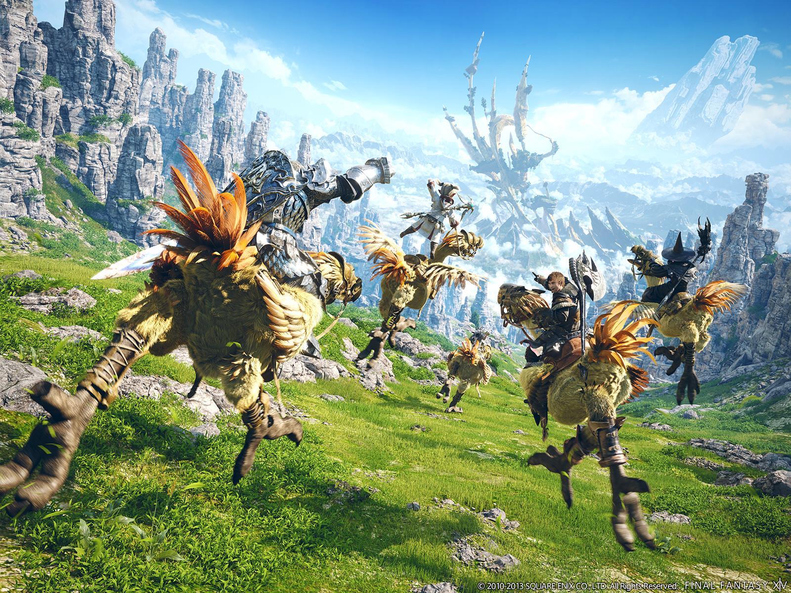 Final-Fantasy-XIV-15122013