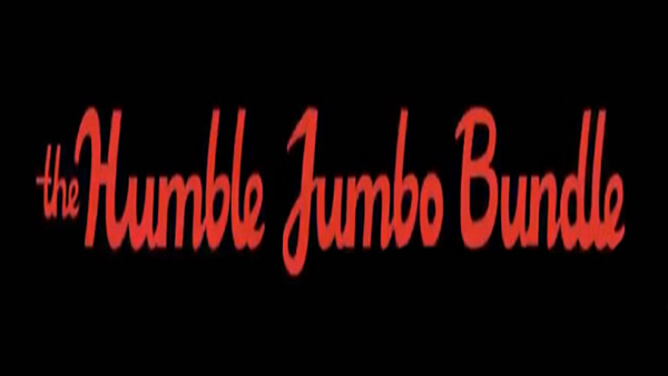Humble_Jumbo_Bundle