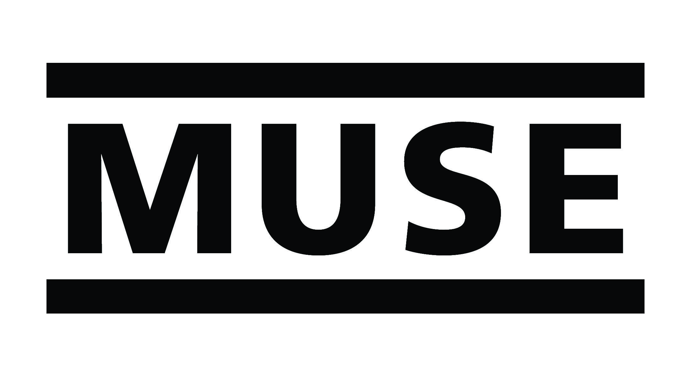 Muse_Logo_Black_cmyk