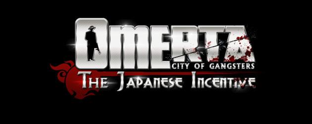 Omerta_Japanese_Incentive_DLC_Black_Logo