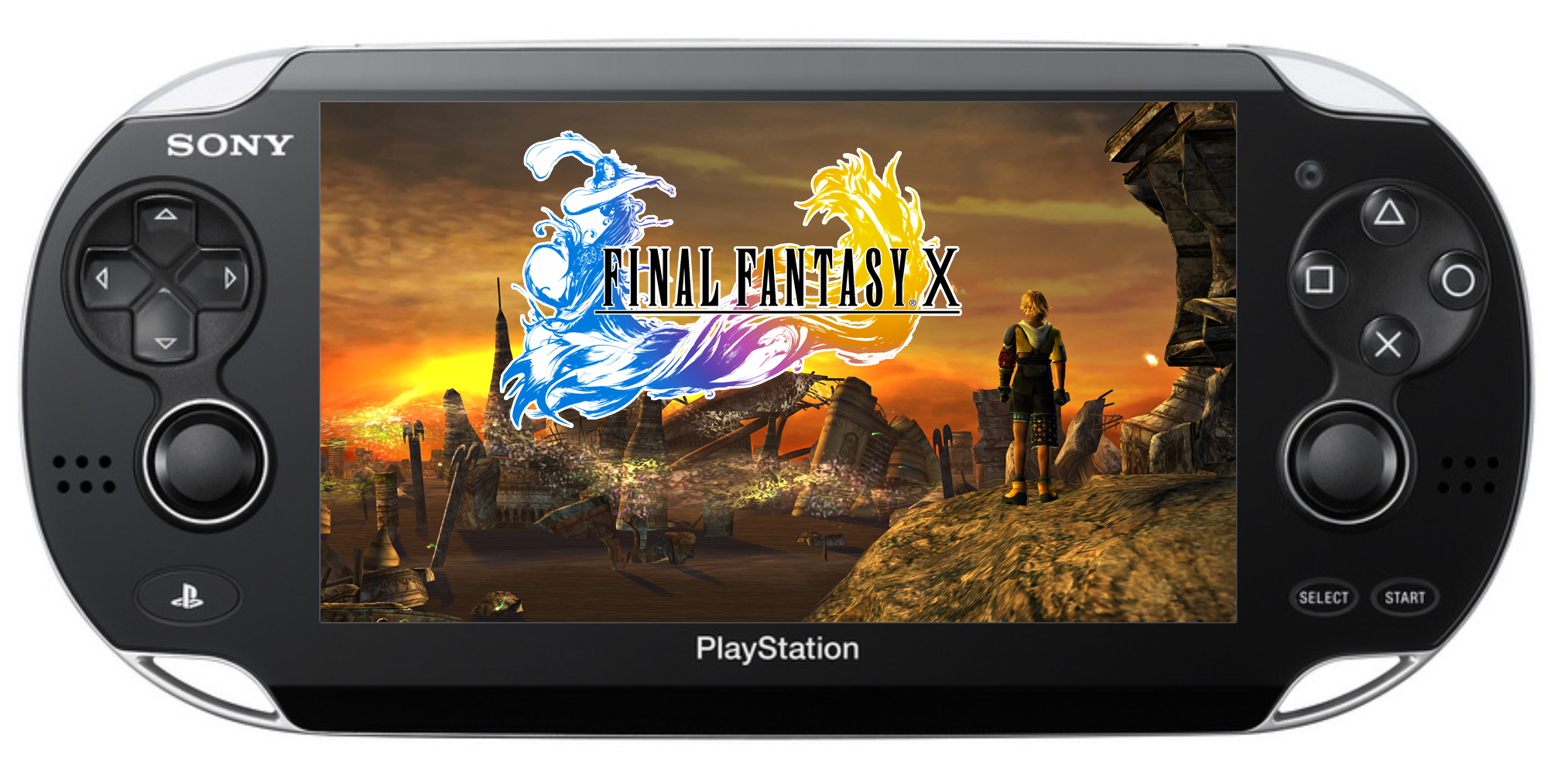 PS-Vita-Final-Fantasy-X-HD