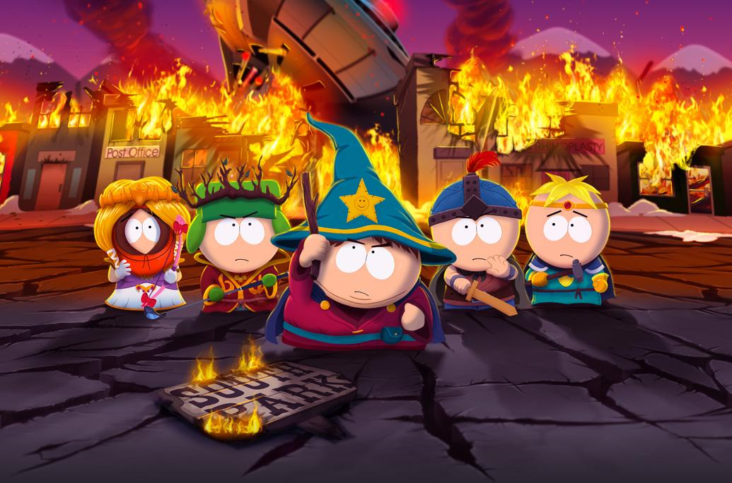 South-Park-The-Stick-of-Truth 17122013