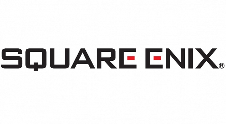 Square-Enix-Leader-header